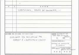 lettre de motivation femme de chambre sans exp駻ience femme de chambre emploi 262949 lettre de motivation mis de cuisine