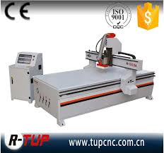 wood grooving machine wood grooving machine suppliers and