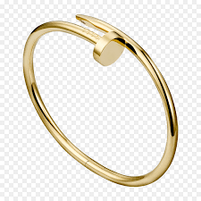 bracelet cartier jewelry love images Cartier love bracelet jewellery gold bracelet png download jpg