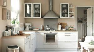 agencement cuisine idee agencement cuisine cuisine ouverte sur salon 30m2 4 idee
