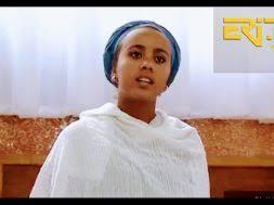Tv Subscribe Eritrean Movie Comedy Gurade Part 1 Eritrean Movie 2017 On