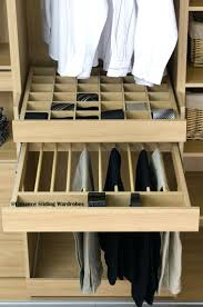 wardrobe winsome pull out wardrobe storage inspirations simple