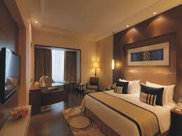 Hotel Suites Near Taj Mahal Radisson Blu Agra Taj East Gate