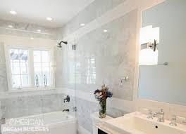 tile best dal tile orlando decor idea stunning contemporary to