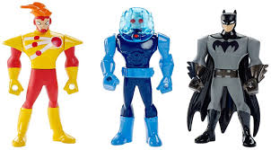december 22 2016 mattel announces justice league action action the first wave of justice league action action figures is expected to appear on shelves in january 2017