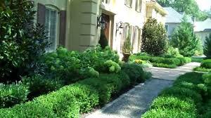Landscape Design Ideas Pictures Landscape Design Formal Garden On Philadelphia U0027s Main Line Main