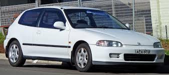 1995 honda civic hatchback file 1993 1995 honda civic gli 3 door hatchback 01 jpg wikimedia