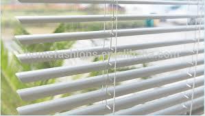 Window Blind Motor - venetian blind motor venetian blind motor suppliers and