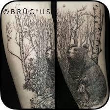13 best tattoo ideas images on pinterest blackwork black and dreams