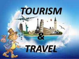 travel and tourism images Tourism and travel lesson jpg