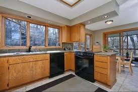 how to paint golden oak kitchen cabinets paint colors for kitchens with golden oak cabinets luxury