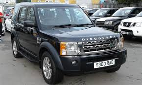 land rover suv price used 2005 land rover discovery 3 tdv6 se price range and cheaper