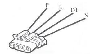 4 wire alternator wiring diagram u2013 annavernon u2013 readingrat net