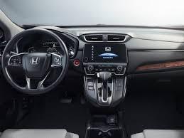 Honda Crv Interior Pictures 2017 Honda Cr V For Sale In Hemet Ca Diamond Valley Honda