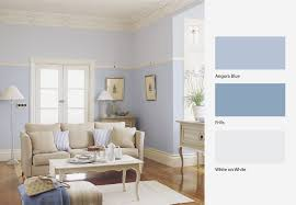 dulux bathroom ideas dulux home design ideas home decorating ideas
