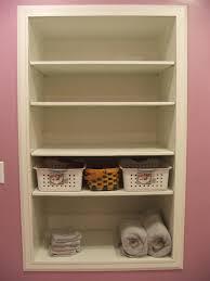 bathroom wall storage ideas zamp co bathroom wall storage ideas bathroom recessed shelves ideas