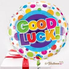 ballons in a box balloon in a box in dublin 2 balloons gpi ie