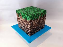 how to make a cake howtocookthat cakes dessert chocolate 3d minecraft fondant