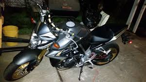 honda cb motorcycles for sale in portland oregon