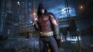 arkham city robin halloween costume will the new batman movie pussyfoot around robin again neogaf