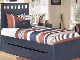 Bedroom Collections In White Pleasurable Graphic Of Gratitude Full Bedroom Furniture Sets