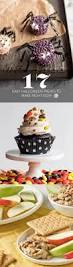 Easy Halloween Cakes To Make by 247 Best Holiday Celebrations Images On Pinterest Celebrations