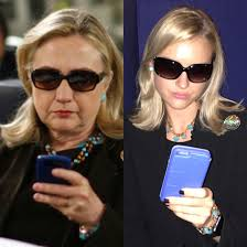 61 Awesome Last Minute Halloween Costume Ideas Today Com by Hillary Clinton Texting Halloween Costume 2015 Fall 2015