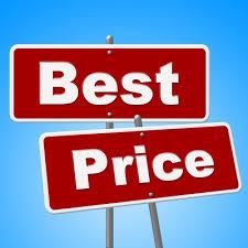 best price on wireless printers 7 multifunction laser printer