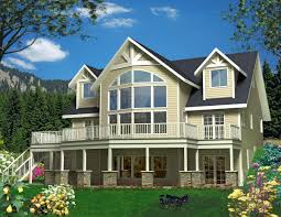 house plan 85339 at familyhomeplans com