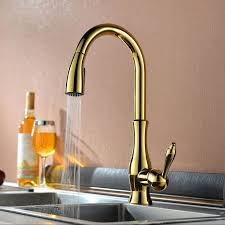 the different types of kitchen faucets for 2015 kitchentoday 639 best kitchen fixtures images on pinterest kitchen fixtures