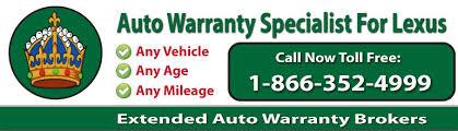 lexus extended warranty cost lexus warranties outstanding prices from 399 00 extended auto