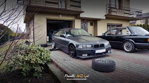 bmw e36 stanced prentki blog pl on twitter