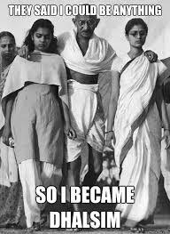 Gandhi Memes - gandhi memes quickmeme
