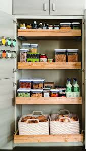 ideas to organize kitchen stunning can your kitchen ever be too organized we didn ut think
