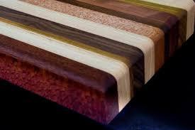 personalize cutting board custom cutting boards home custom cutting boards