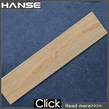 Laminate Ceramic Tile Flooring Laminated Ceramic Floor Tile Laminated Ceramic Floor Tile