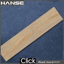 Laminate Ceramic Flooring Laminated Ceramic Floor Tile Laminated Ceramic Floor Tile