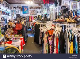 clothing shops new york ny usa east shopping vintage clothing store