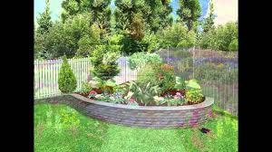 home design best flowers ideas on pinterest landscaping pictures