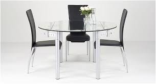 dining tables amusing round extending dining table round