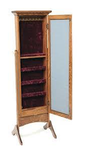 standing mirror jewelry cabinet standing mirror jewelry cabinet tafifa club