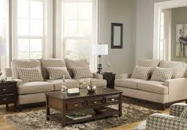 living room accent chairs in living room sets furniture