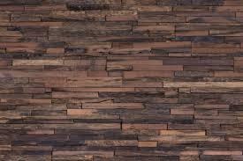 parement bois mural panneau décoratif en bois mural texturé jagger