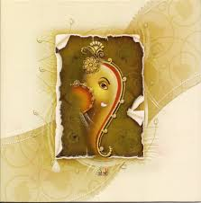 hindu wedding cards indian wedding cards scrolls invitations wedding invitation