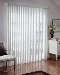 window coverings 101