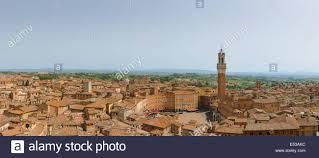 si e de l unesco from the top of il museo dell opera duomo the finest