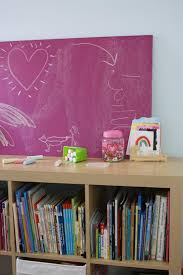 Home Design  Inspirative Kid Room Book Storage With Wall Mount - Kid living room furniture