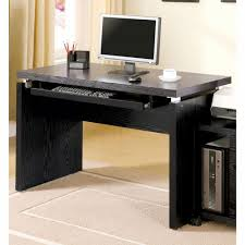 computer coffee table desk with keyboard tray from drawer in the coffee table u2014 all home