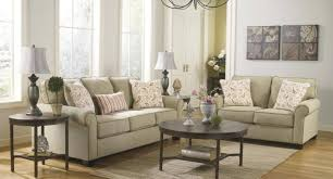 sofa country cottage style living room with floral sofa and club