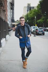 22 best men u0027s leather boots images on pinterest menswear
